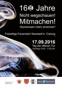 Plakat_160_Jahre_FFNec