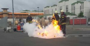 Feuerloescherausbildung_2