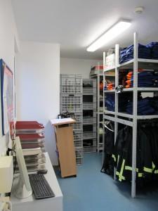 Bekleidungskammer (1)