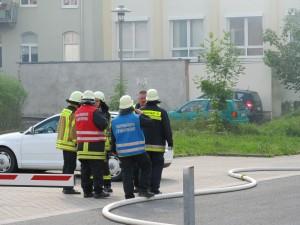 Wohnhausbrand Sonneberg (4)