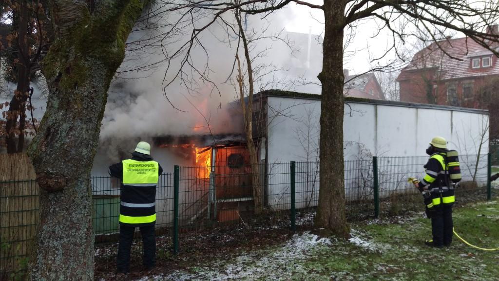 Gartenhüttenbrand (1)