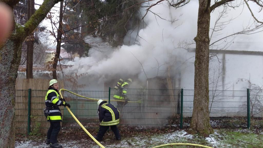 Gartenhüttenbrand (2)