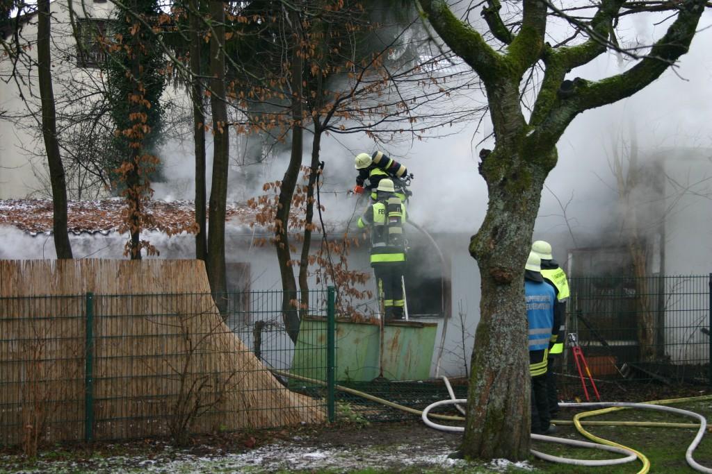 Gartenhüttenbrand (3)