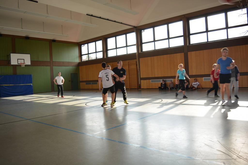 BF Wochenende Sporteinheit (2)