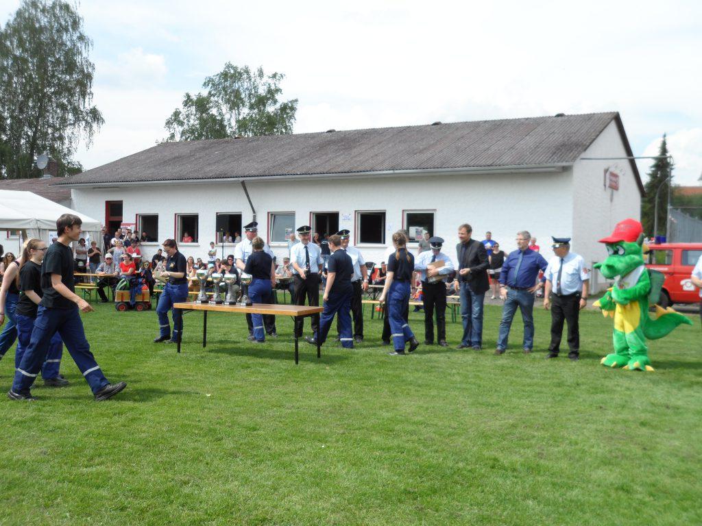 JLM 2016 Siegerehrung (4)