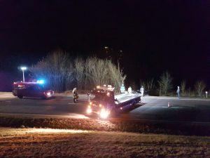 Verkehrsunfall B4 17.03.17 (3)
