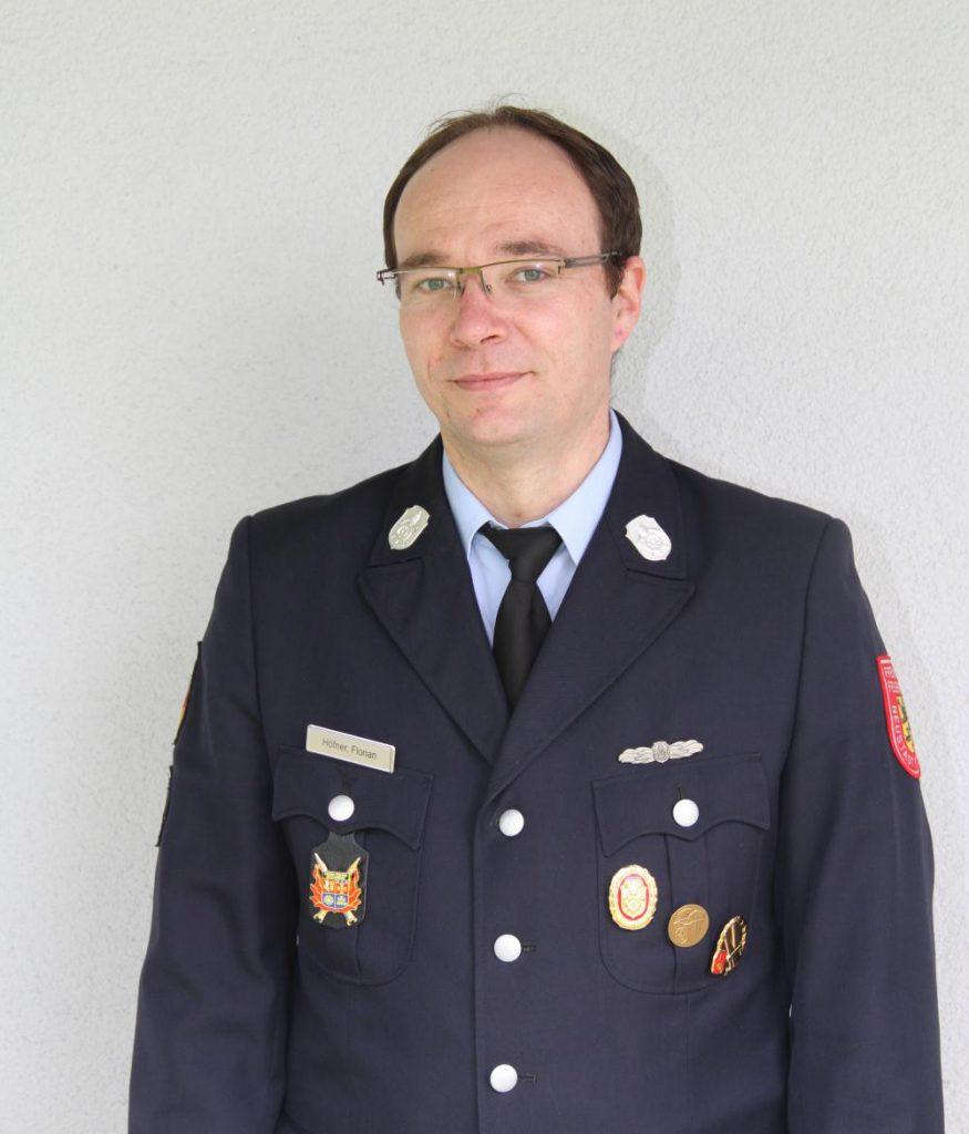 SBI Florian Höfner