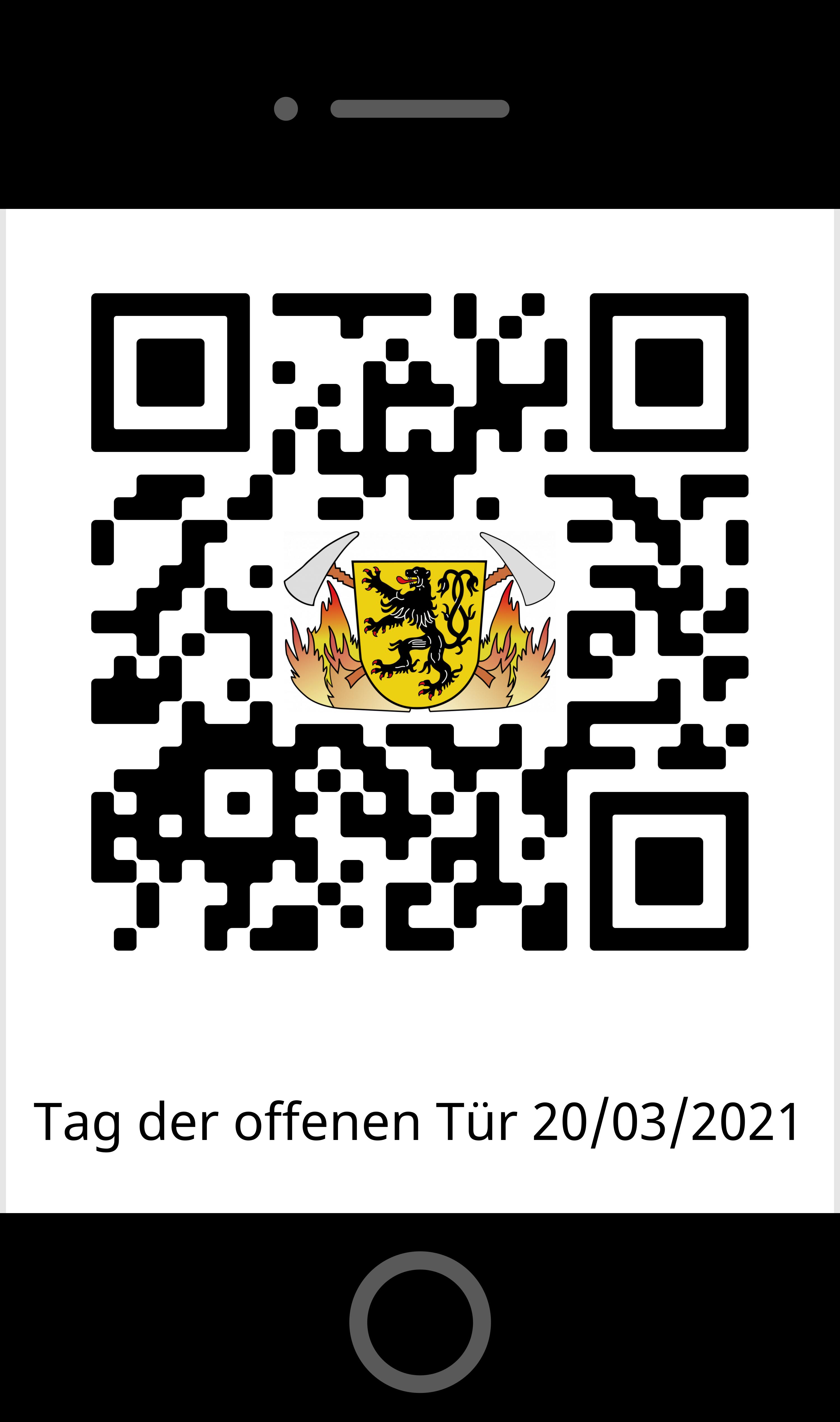 QR-Code Tot_2021